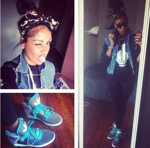ghetto-girl-1