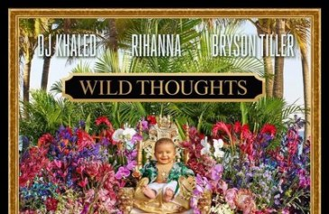 dj-khaled-wild-thoughts-cover-art