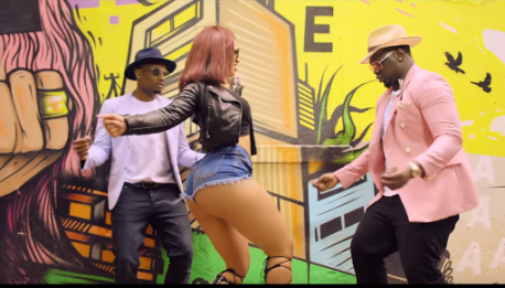 Wande-Coal-Iskaba-Official-Video-ft.-DJ-Tunez