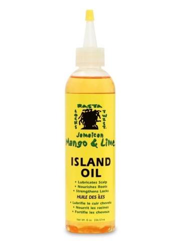 jamaican_mango_island_oil
